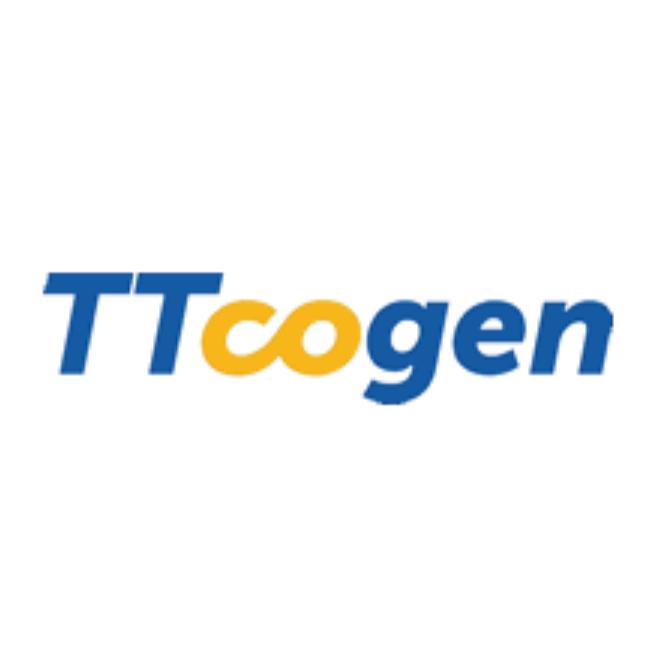 TTcogen LLC