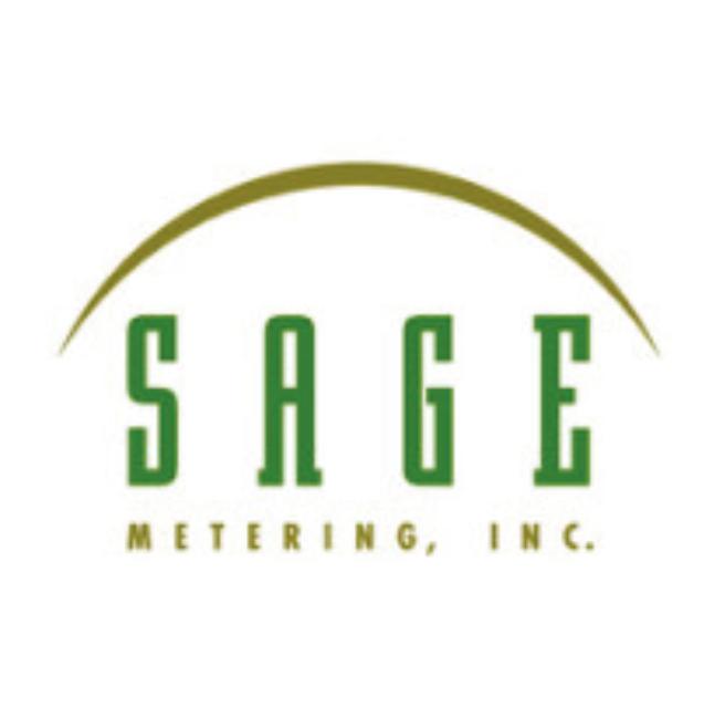 Sage Biogas TMFM