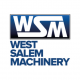 West Salem Machinery