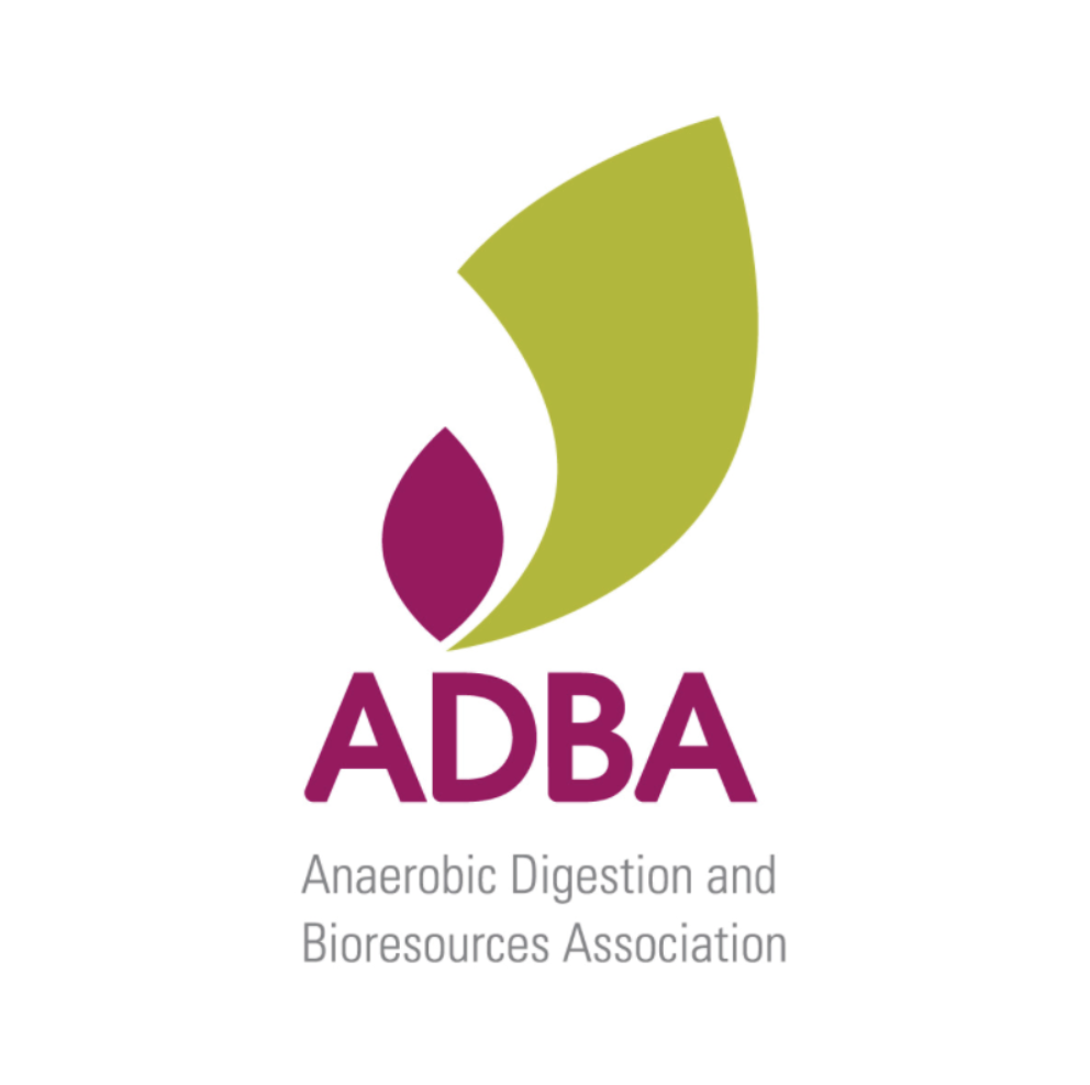 Anaerobic Digestion and Bioresources Association ADBA
