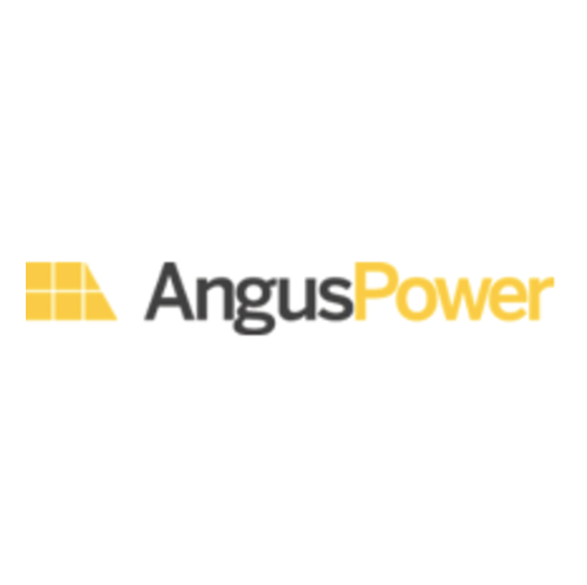 Angus Power