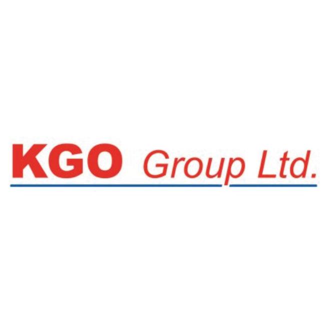 KGO Group Ltd.