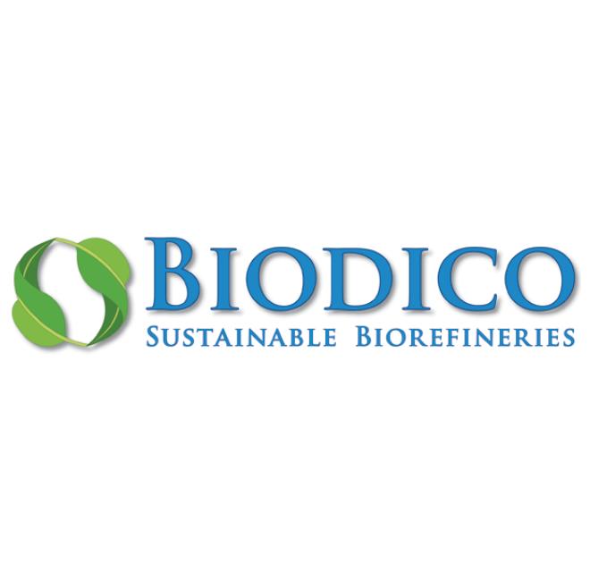 Biodico