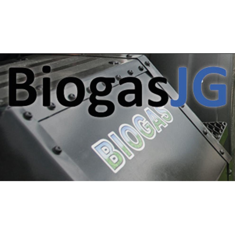 BiogasJG