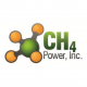 CH4 Power Inc.