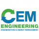 CEM Engineering