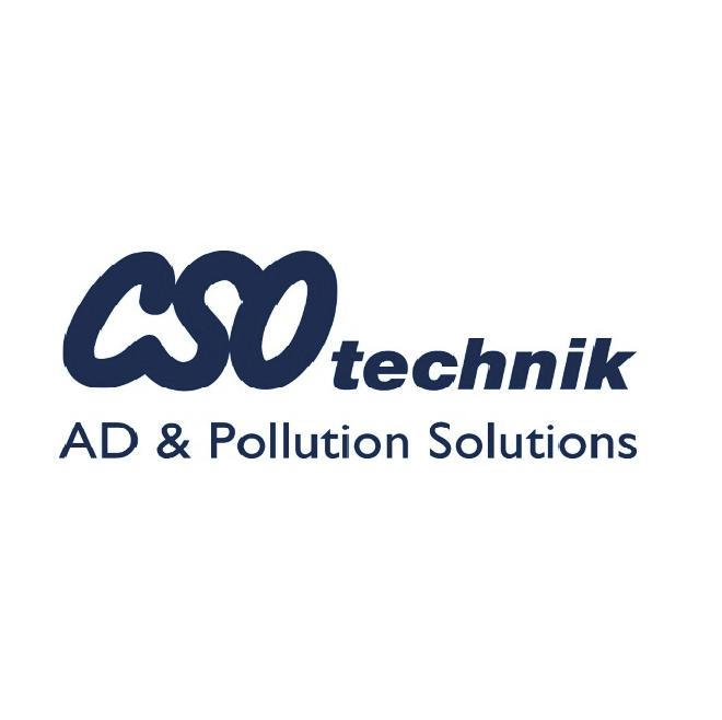 CSO Technik
