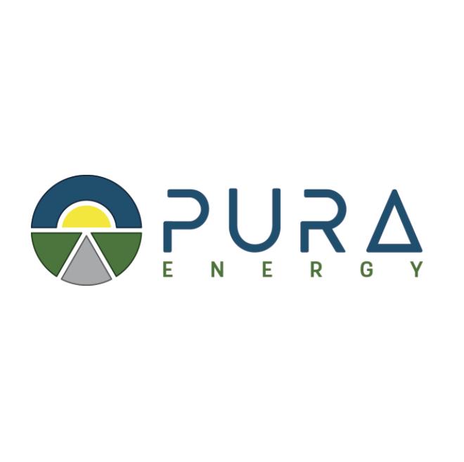 Pura Energy