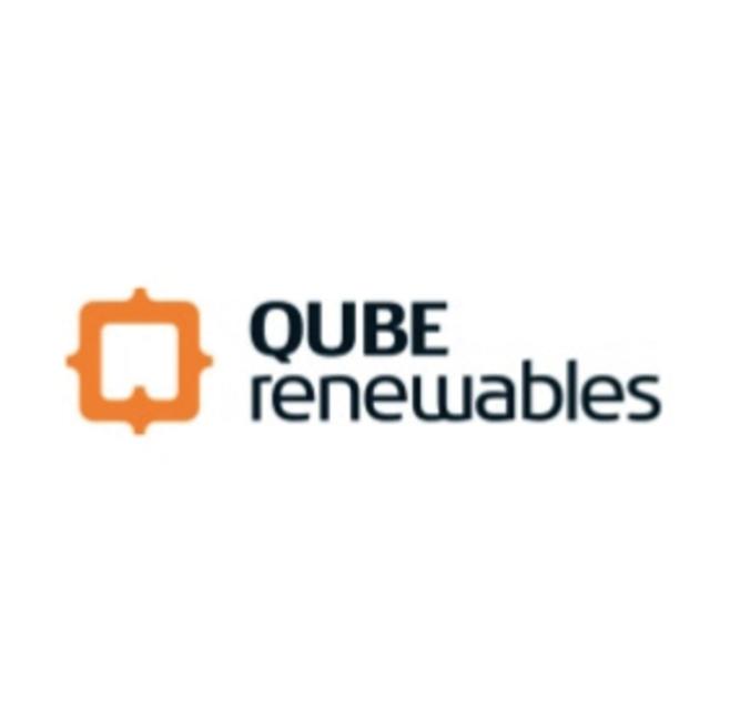 QUBE Renewables