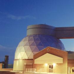 CST STORAGE - Couvertures Biogaz