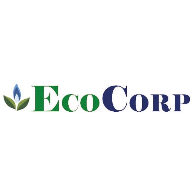 EcoCorp