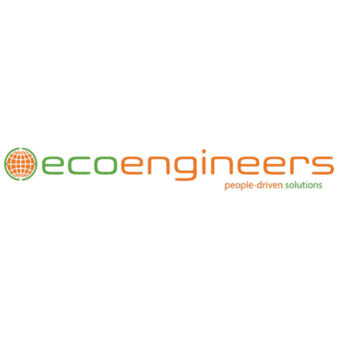EcoEngineers