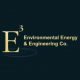Environmental Energy and Engineering