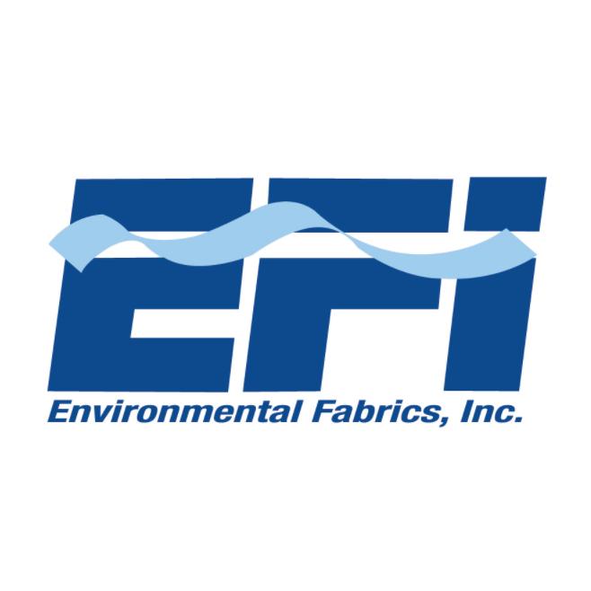 Environmental Fabrics