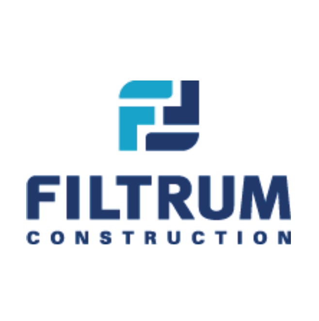 Filtrum Construction