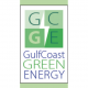 Gulf Coast Green Energy