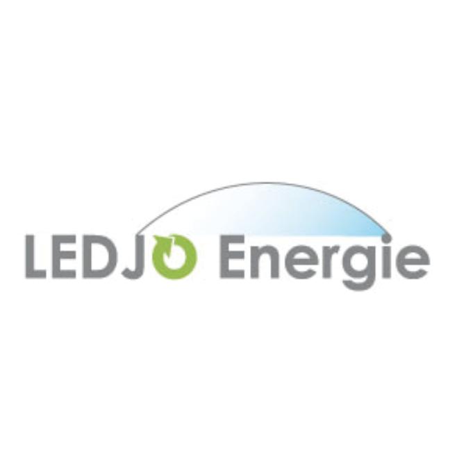 LEDJO Energie