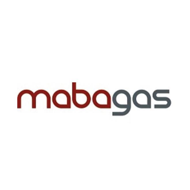 Mabagas