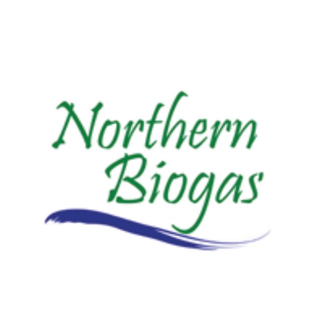 Northern Biogas
