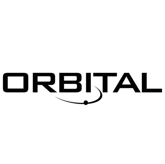 Orbital Gas Systems