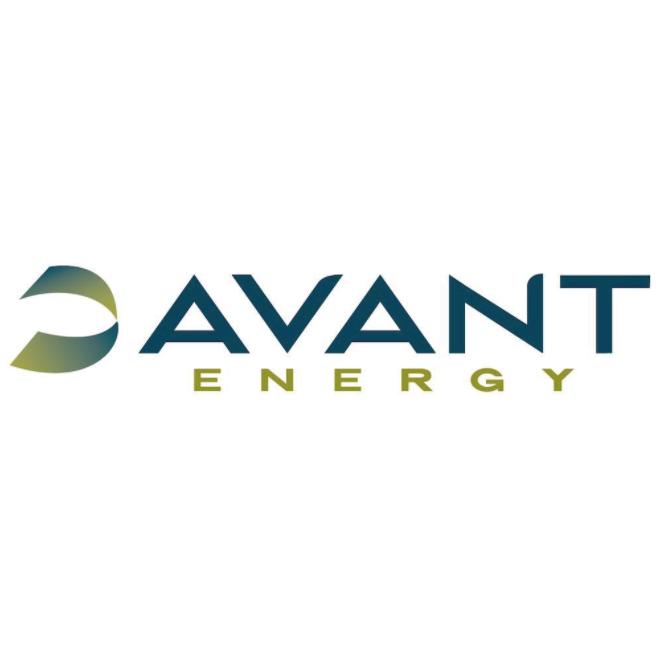 Avant Energy