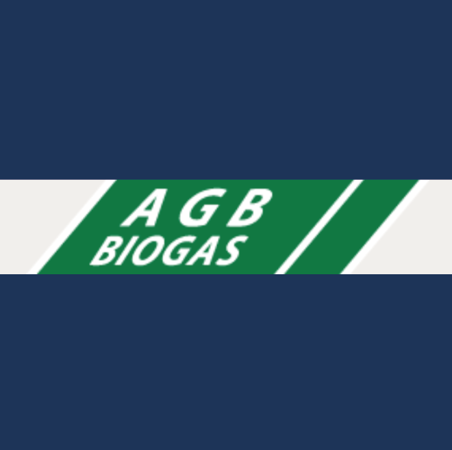 AGB BIOGAS