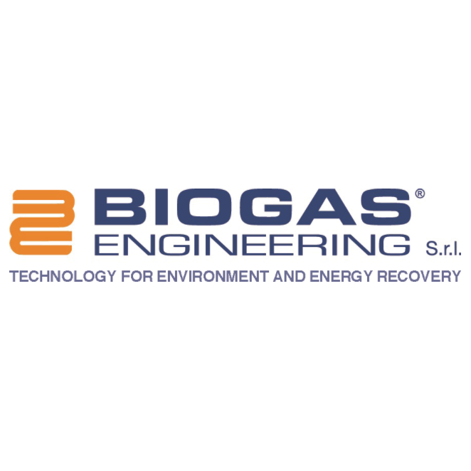 Biogas Engineering S.r.l.