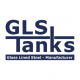 GLS Tanks International GmbH