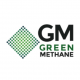 GM GreenMethane