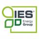 IES Biogas