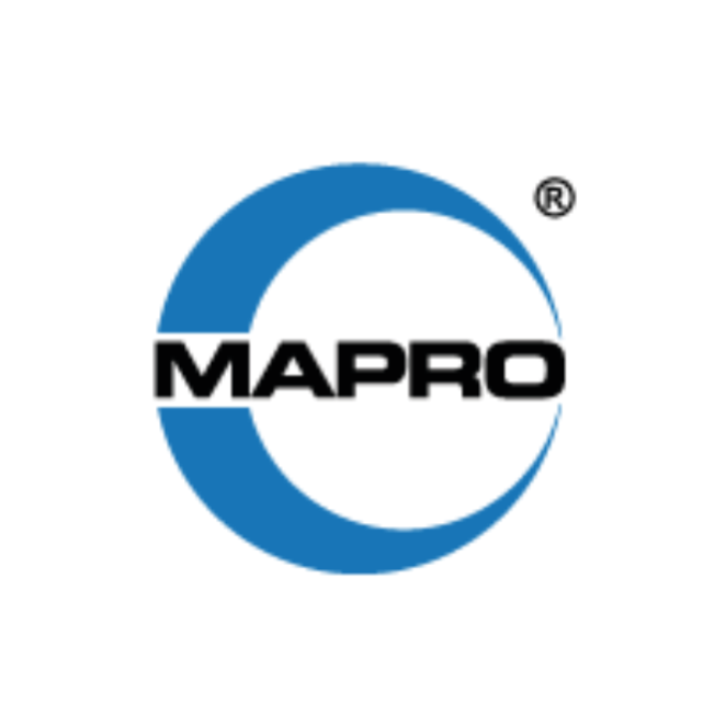 MAPRO International
