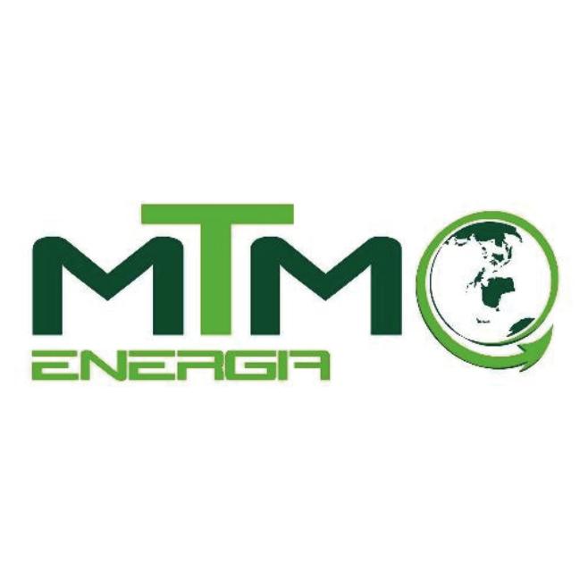 MTM ENERGIA