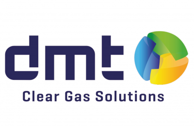 DTM to supply the biogas upgrading technology in Hawaii