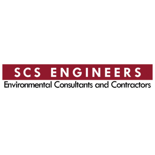 SCS Engineers