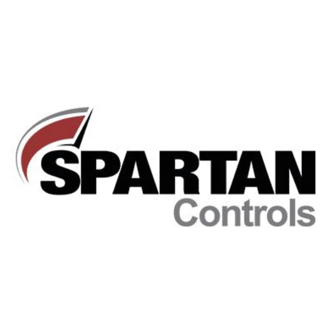 Spartan Controls