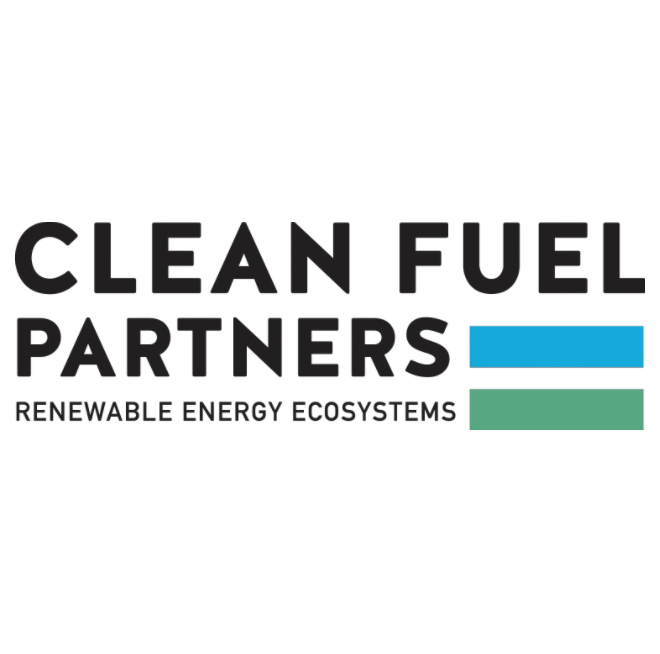 Clean Fuel Partners