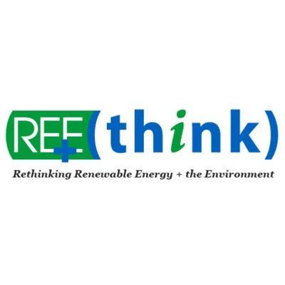 REEthink
