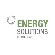 REHAU Energy