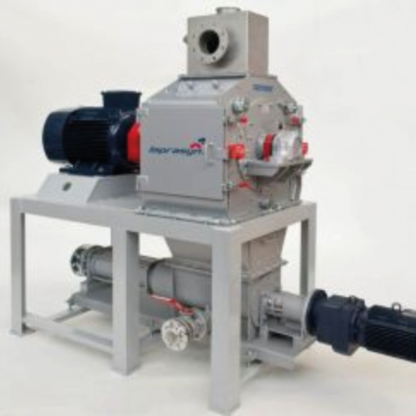 TIETJEN - Imprasyn (biogaz)