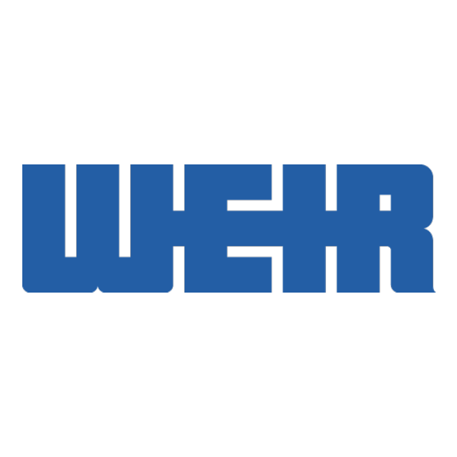 Weir Specialty Pumps