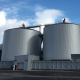 bolted steel tanks