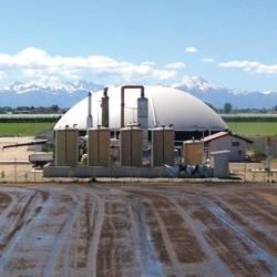 ELIOPIG - Biogas Plants