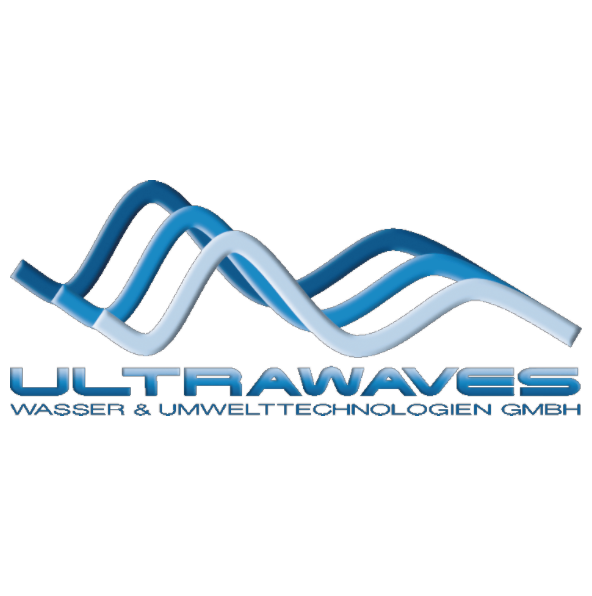 Ultrawaves