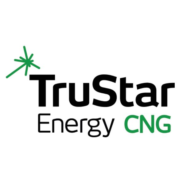 TruStar Energy CNG
