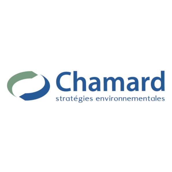 Chamard