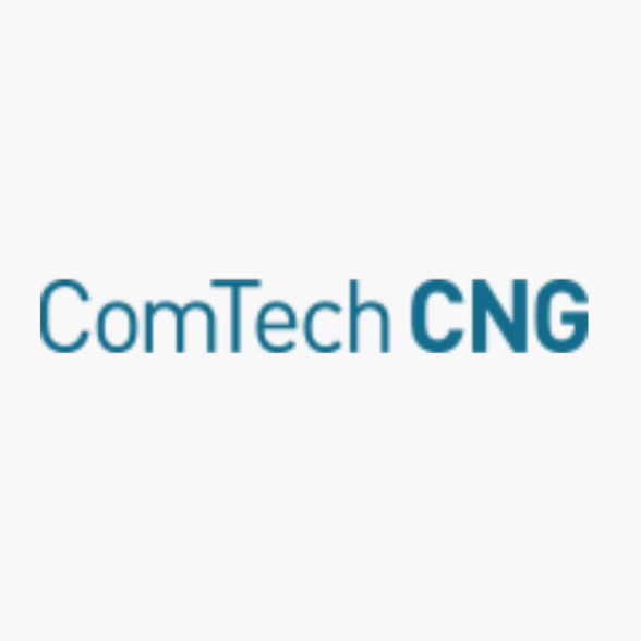 ComTech CNG
