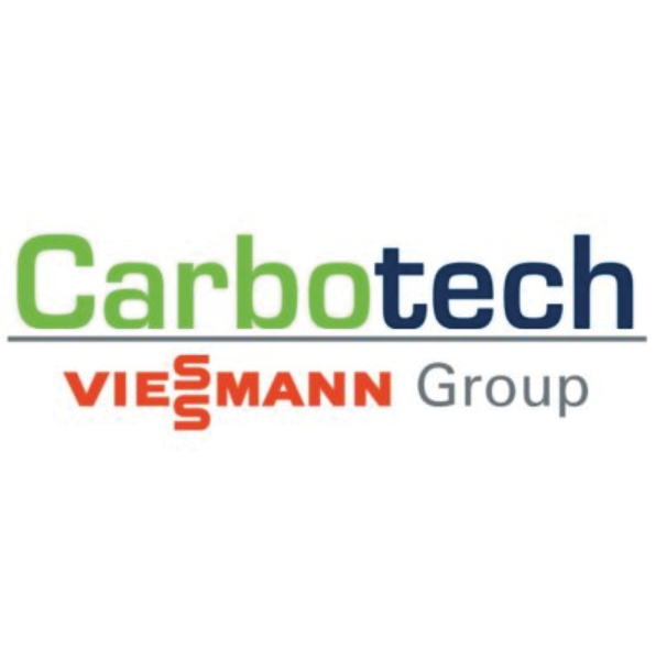 Carbotech Gas Systems GmbH