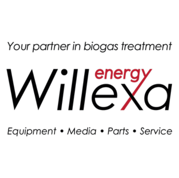 Willexa energy
