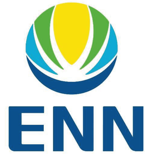 ENN Canada