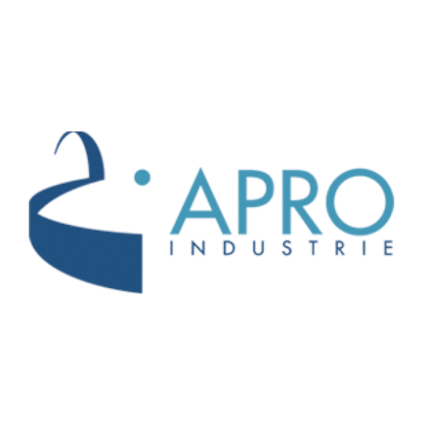 APRO Industrie